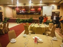 24 Tahun Radio ANDIKA