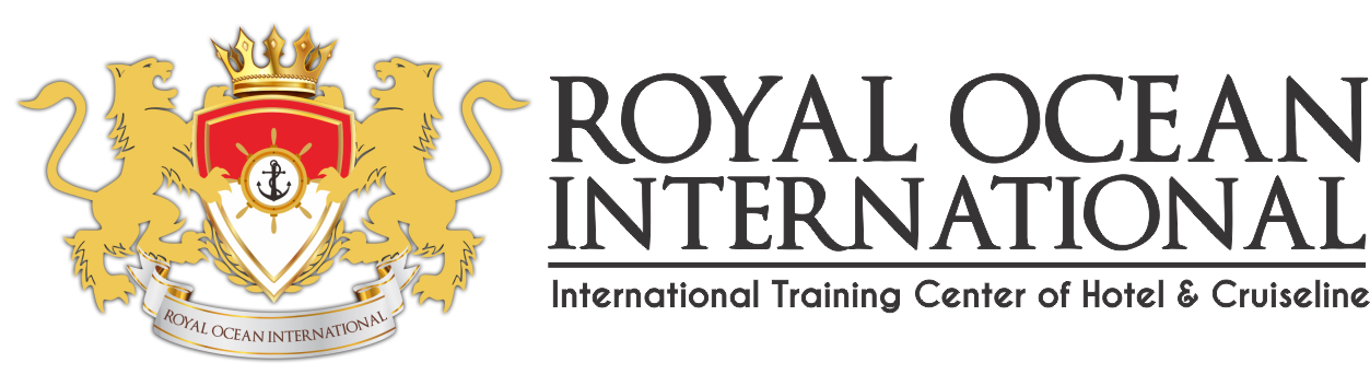 ROYAL OCEAN INTERNATIONAL