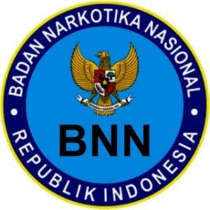 BNN Kota Kediri