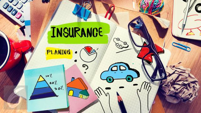 Asuransi-Kesehatan-iStockphoto-2.jpg