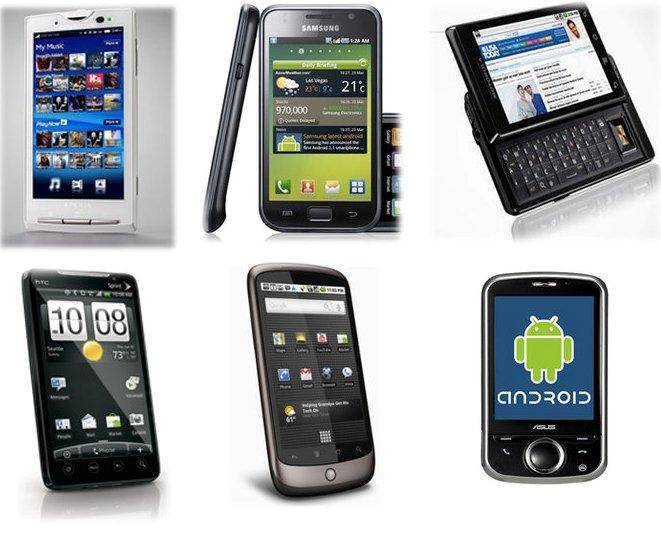 HP-Android-Terbaru-2013.jpg