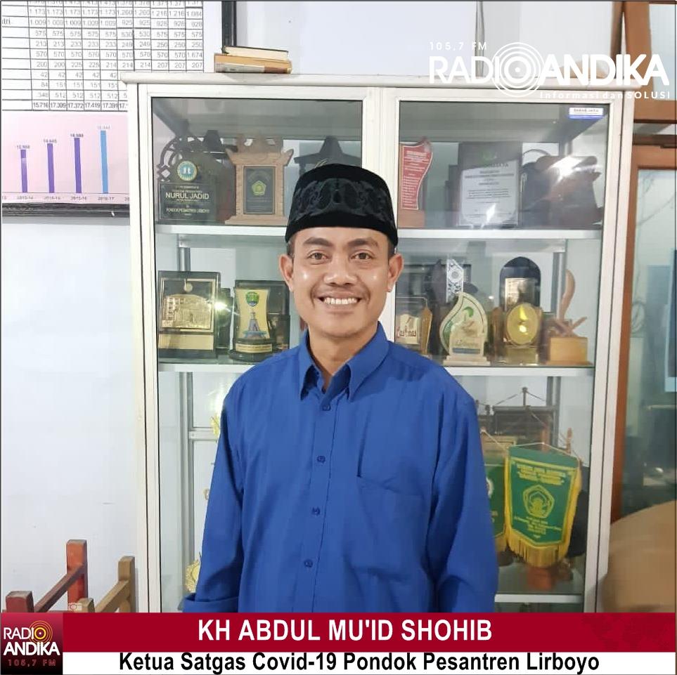 KH_ABDUL_MUID_SHOHIB.jpg