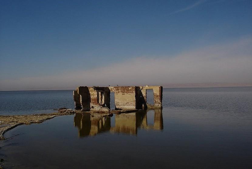 danau-qarun-_150812043341-616.jpg