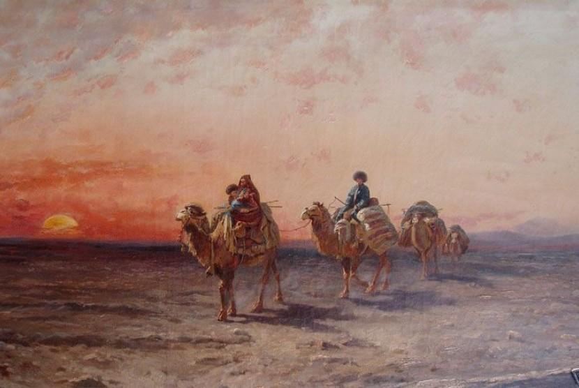 dhihya-bin-khalifah-al-kalabi-adalah-utusan-rasulullullah-kepada-romawi-_140702094250-775.jpg