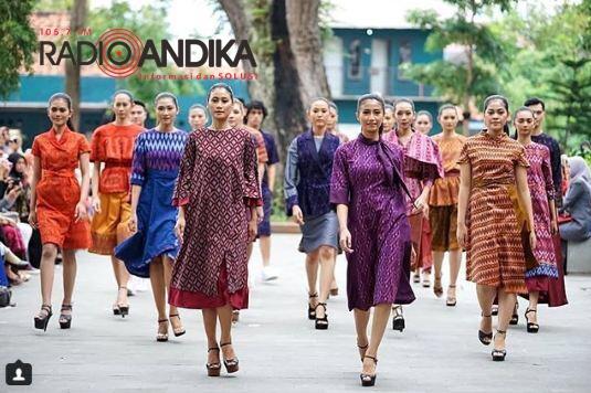 dhoho_street_fashion.jpg