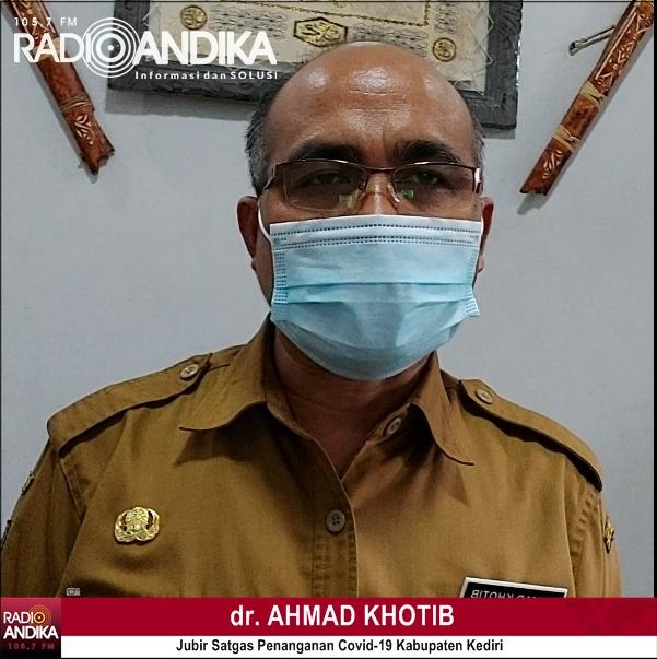 dr_AHMAD_KHOTIB_BARU1.jpg