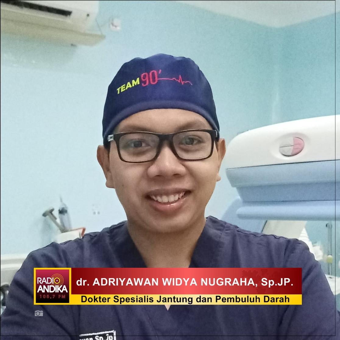dr_adriyawan_spjp.jpg