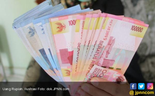 duit.JPG