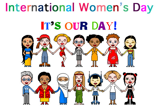 inernational-womens-day-cartoon1.jpg