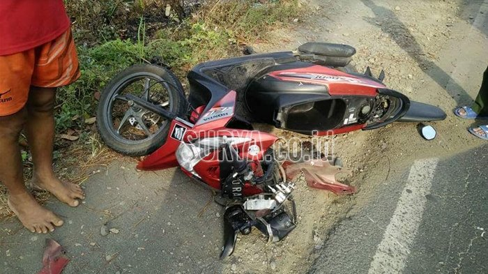 kecelakaan_20180918_113125.jpg