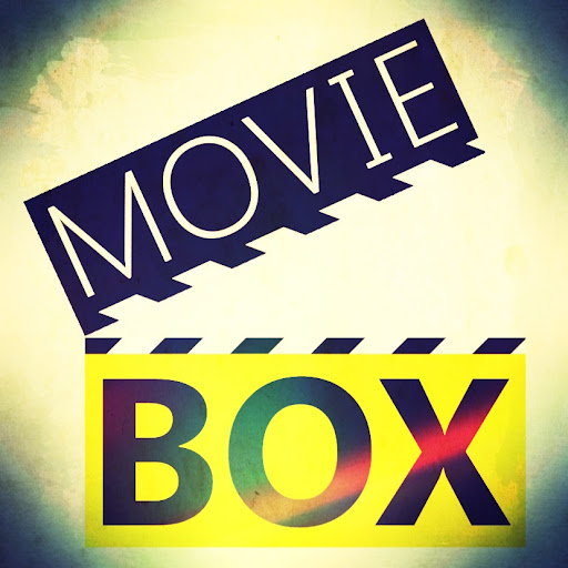 movie-box.jpg