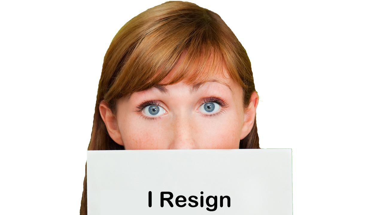 resign2.jpg