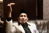 Legislator: Radikalisme Muncul Karena Kurang Mengkaji Soal Jihad