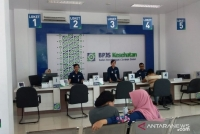Puluhan Ribu Peserta BPJS Kesehatan Di Kabupaten Jember Dinonaktifkan