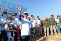 Susi: Indonesia Telah Siapkan Program Besar Bangun SDM Unggul