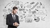 3 Hal yang Dibutuhkan untuk Jadi Pengusaha Sukses