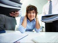 5 Langkah Sukses Balik ke Pekerjaan Lama Saat Nggak Betah di Kantor Baru