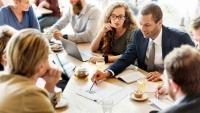 6 Cara untuk Putuskan Arah Karier yang Tepat