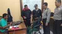 Alasan untuk Stamina, Seorang Kepala Sekolah di Jember Konsumsi Sabu