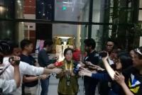 KPK Panggil Dua Saksi Kasus Suap Fasilitas Lapas Sukamiskin