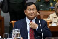 Menhan: Indonesia Harus Punya Pertahanan Memadai