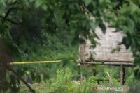 Bom Bunuh Diri Di Medan, Polisi Temukan Lokasi Diduga Tempat Perakit