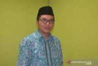 FPPP: Beberapa Kementerian Butuh Wakil Menteri