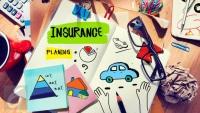 5 Tips Dapatkan Asuransi yang Tepat untuk Orang Tua