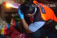 Bayi Meninggal di Sananwetan, Blitar