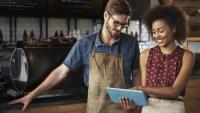 5 Hal yang Perlu Kamu Ketahui saat Mulai Bisnis