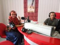 Bisnis Interaktif Radio ANDIKA Bersama Rumah Sehat CMD.