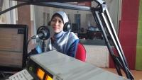 Publik Interaktif Radio ANDIKA bersama RS HVA, Pare