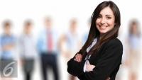 Jadi Karyawan Baru, Ini 5 Cara Jitu Bisa Populer di Tempat Kerja