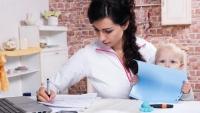 7 Ide Bisnis Menguntungkan untuk Ibu Rumah Tangga