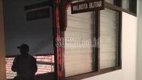 KPK Segel Ruang Wali Kota Blitar Samanhudi Anwar, Seperti Ini Reaksi Pegawai Pemkot Blitar