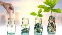 Ingin Sukses Investasi Sejak Muda? Intip 6 Trik Ini