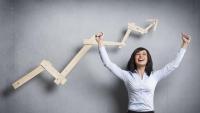 7 Langkah Mudah untuk Cepat Naik Jabatan