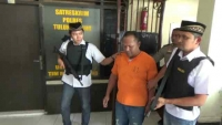 Cabuli Anak Lelaki, Predator Ditangkap UPPA Polres Tulungagung