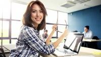 Selalu Ingat 7 Tips Penting Ini agar Bertahan di Pekerjaan Pertama