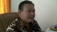 Pemkot Kediri Perketat Pengawasan Penjualan Hewan Kurban Via On Line
