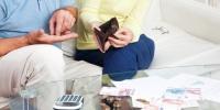 Kesalahan terbesar yang dibuat remaja dalam pengelolaan keuangan