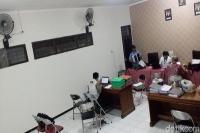 Ketua KPK Siap Dampingi Novel Baswedan saat Diperiksa Polisi
