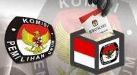 ASN Ikut Kampanye, DPRD Minta Walikota Beri Sanksi Tegas