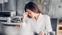 5 Jurus Bangkitkan Semangat Kerja, Apa Saja?