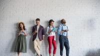 3 Cara Cerdas Atur Duit untuk Generasi Milenial