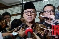 Ketua MPR: Kemiskinan Bisa Memicu Radikalisme