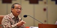 Kasus Novel tak tuntas bisa jadi catatan buruk Jokowi saat Pilpres