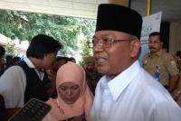 Kabupaten Malang bakal bangun 10 embung untuk tingkatkan produksi pertanian