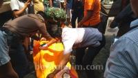 Sopir Ekspedisi Tewas di SPBU, Polisi Amankan Obat Herbal