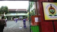 Update Kasus Pedofil di SDN Kauman 3 Kota Malang, Polisi Kumpulkan Bukti Baru